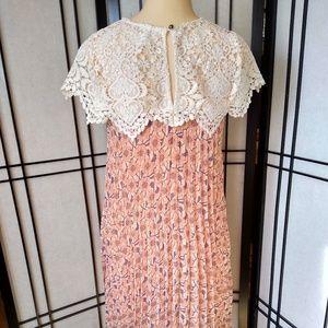 Xhilaration Dresses - 4/$10 Dress-Xhilaration